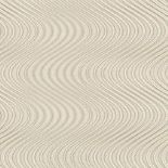 Luigi Colani Legend Wallpaper 59820 By Marburg For Today Interiors